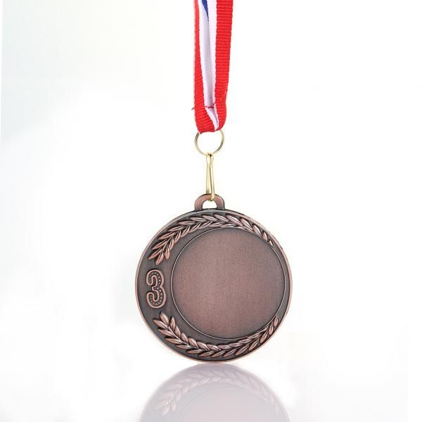 Maphm Medal Awards & Recognition Medal AMD1007_Bronze-HD[1]